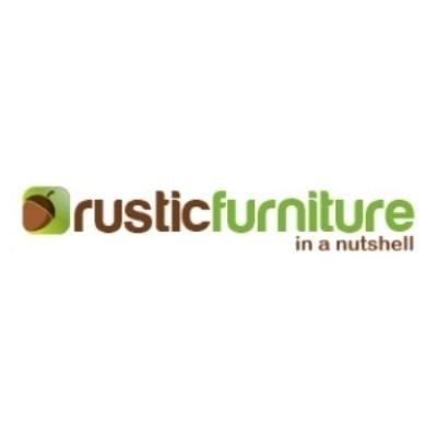 Rustic Furniture In A Nutshell