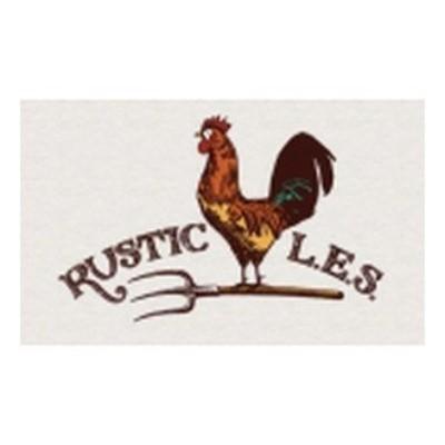 Rustic L.E.S.