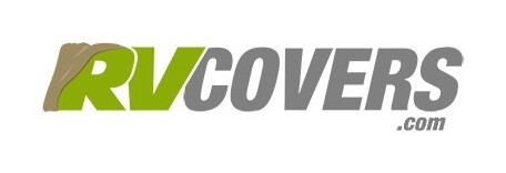 Exclusive Coupon Codes at Official Website of RV Covers