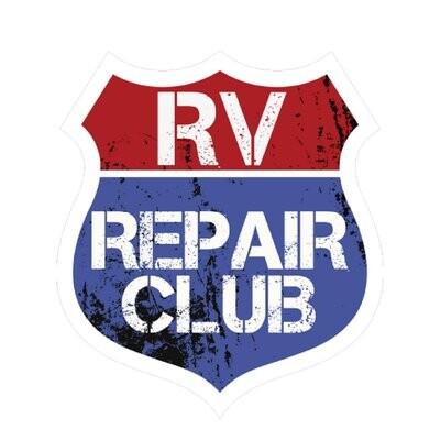 RV Repair Club