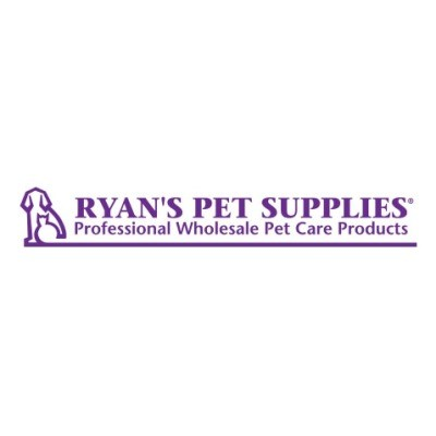 Ryan's Pet Supplies