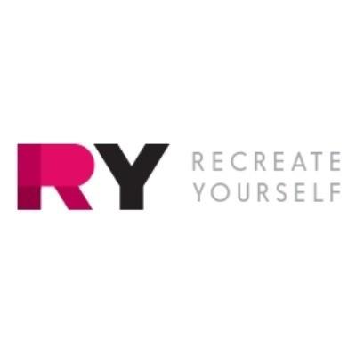 Ry.com Au