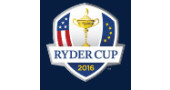 Ryder Cup Shop
