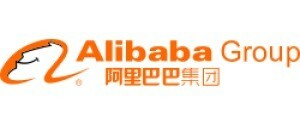 Exclusive Coupon Codes at Official Website of S AliExpress