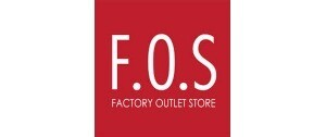 Exclusive Coupon Codes at Official Website of S Factory Outlet Store