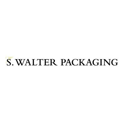 S. Walter Packaging