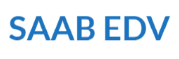 Exclusive Coupon Codes at Official Website of Saab-Edv De