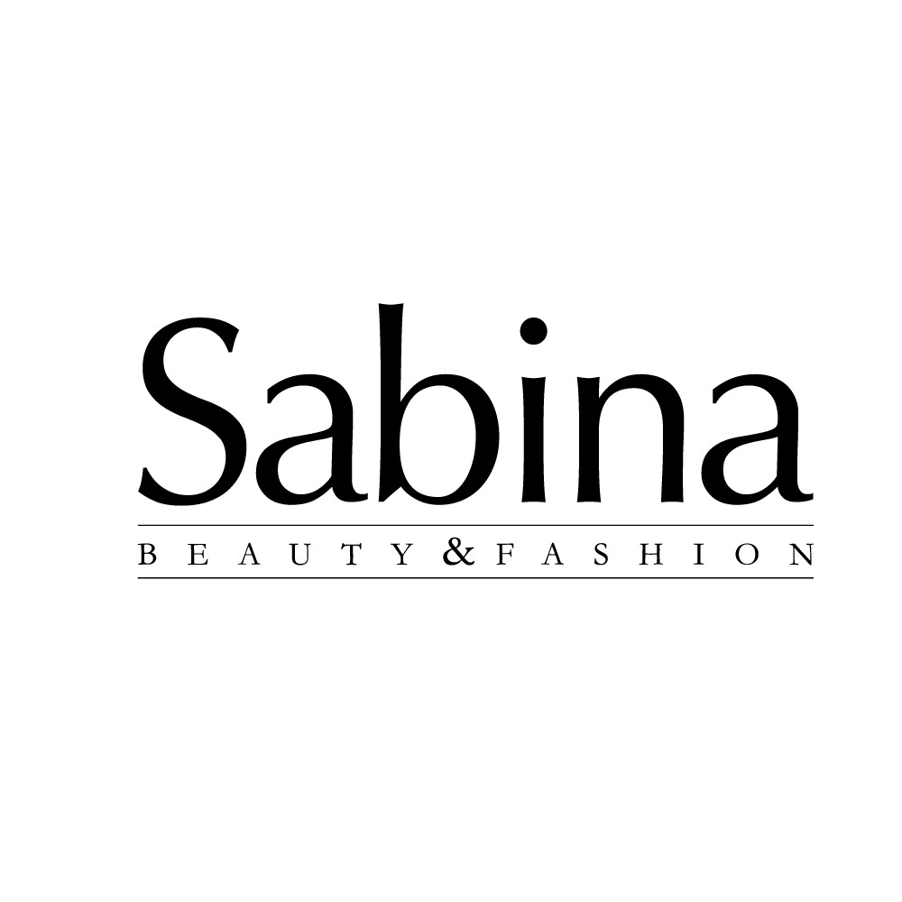 Exclusive Coupon Codes and Deals from the Official Website of Sabinastore