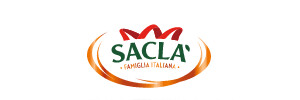 Exclusive Coupon Codes at Official Website of Sacla