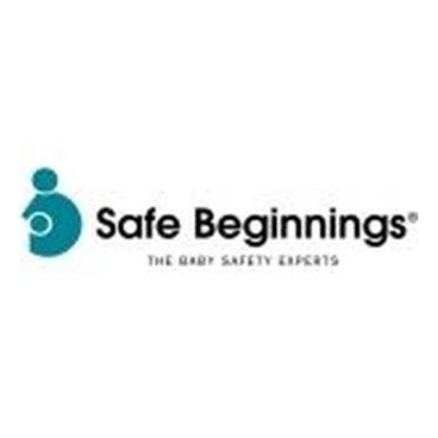Safe Beginnings