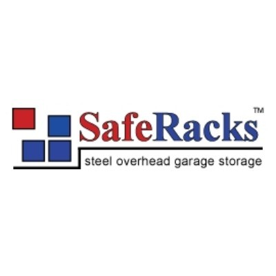 SafeRacks