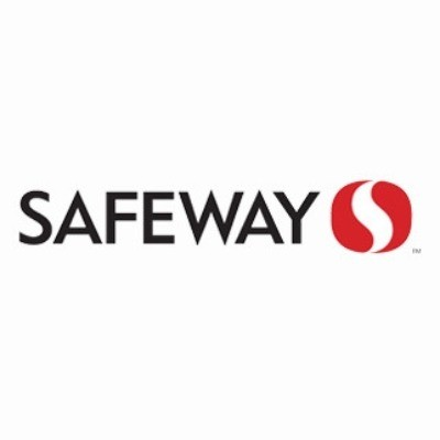 Check special coupons and deals from the official website of Safeway