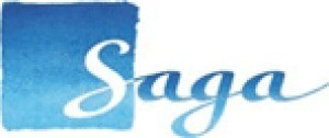 Exclusive Coupon Codes at Official Website of Saga Car Insurance