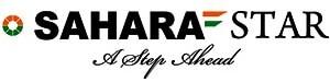 Saharastar