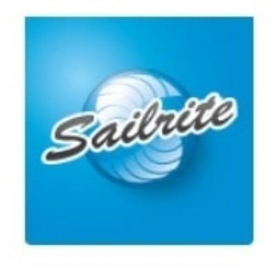 Sailrite