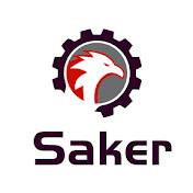 SAKER