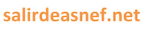 Exclusive Coupon Codes at Official Website of Salir De Asnef