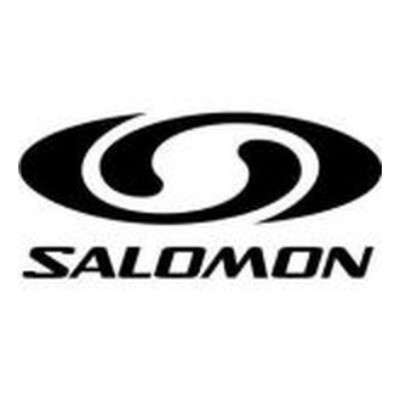 Check special coupons and deals from the official website of Salomon