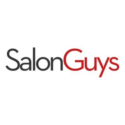 SalonGuys