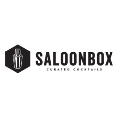 Saloon Box
