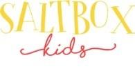 Saltbox Kids