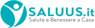 Exclusive Coupon Codes at Official Website of Saluus