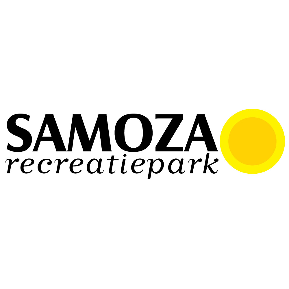Exclusive Coupon Codes at Official Website of Samoza.nl