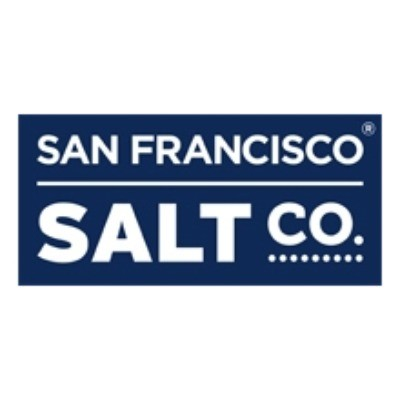 Exclusive Coupon Codes at Official Website of San Francisco Bath Salt Company