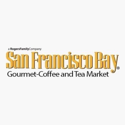 San Francisco Bay Gourmet Coffee