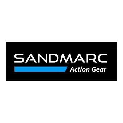 Sandmarc
