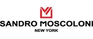 Exclusive Coupon Codes at Official Website of Sandro Moscolini
