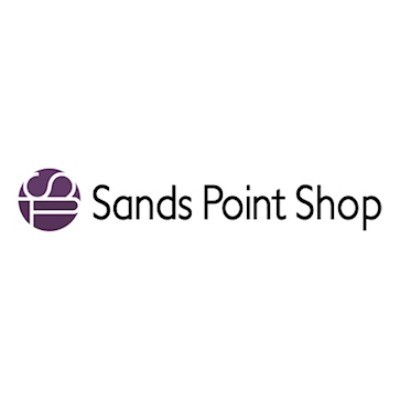 Sands Point Shop