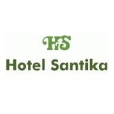 Santika Hotels And Resorts