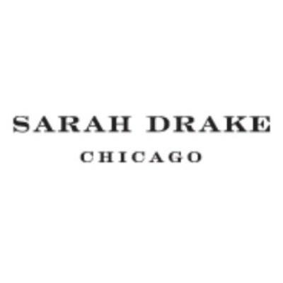 Sarah Drake Design