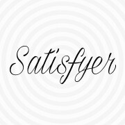 Exclusive Coupon Codes at Official Website of Satisfyer UK