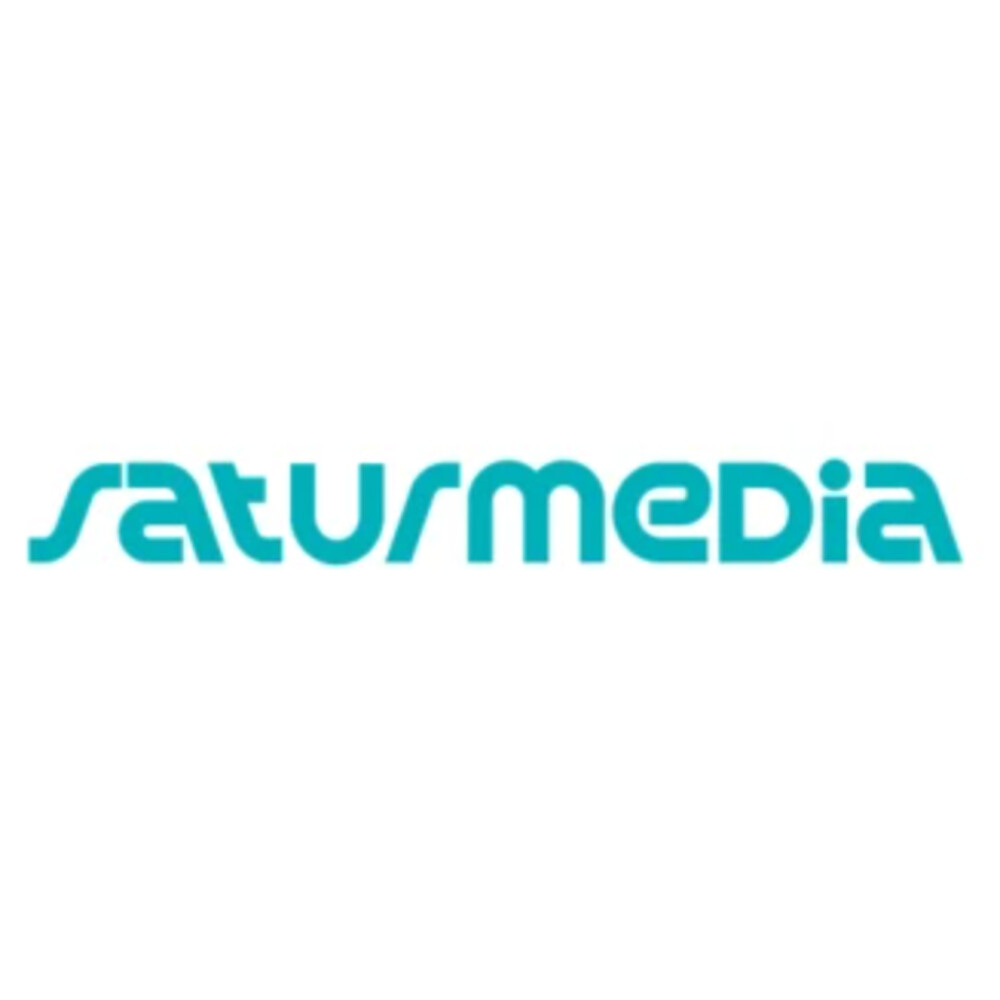 Exclusive Coupon Codes at Official Website of Saturmedia