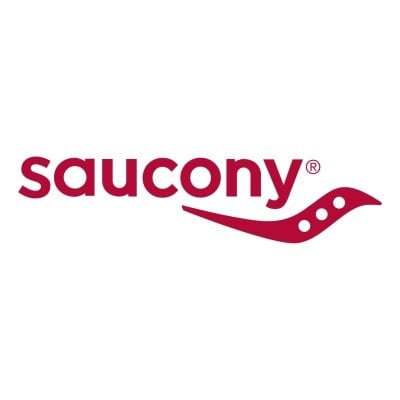 Free Express Shipping on All Orders at Saucony (Site-wide)