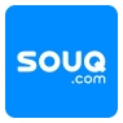 Saudi Souq