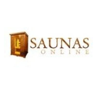 Saunas Online