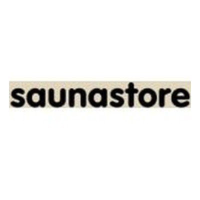 SaunaStore