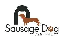 Sausage Dog Central