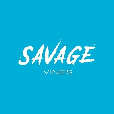 Savage Vines