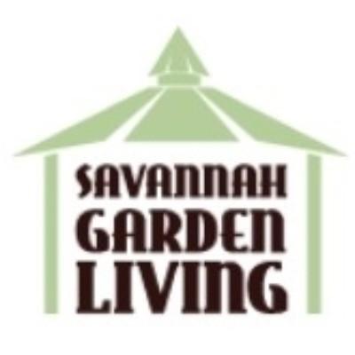 Savannah Garden Living