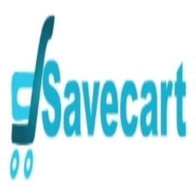 Savecart