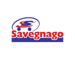 Exclusive Coupon Codes at Official Website of Savegnago