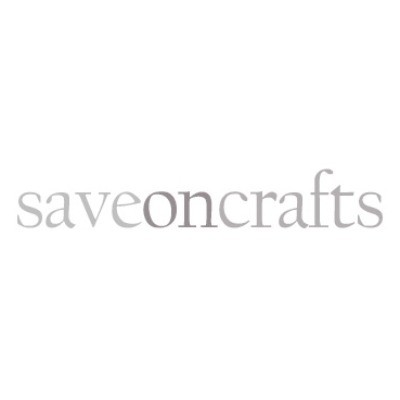 Saveoncrafts