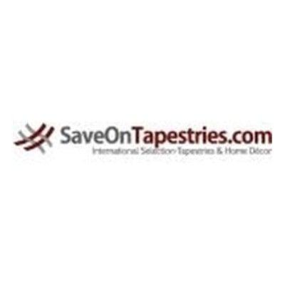 SaveOnTapestries