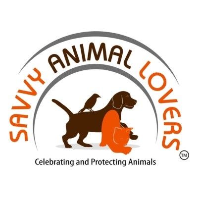Savvy Animal Lovers