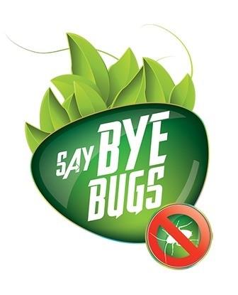 SayByeBugs