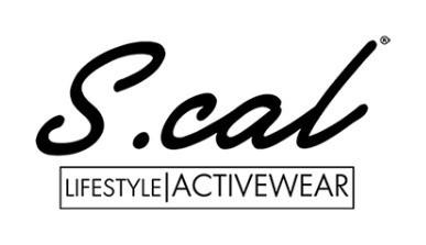 Scal Clothing